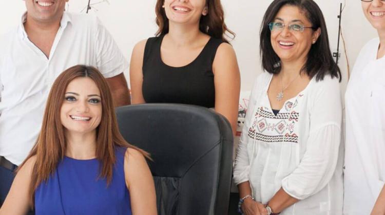 Kıbrıs Klinik Hakkında